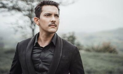 Aditya Narayan On Financial Crisis During Lockdown: I've Finished My Savings, Have Rs 18,000 Left In My Account