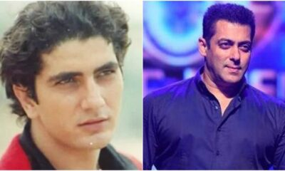 After Help From Salman Khan, Faraaz Khan's Brother Says 'We Will Forever Be Grateful'