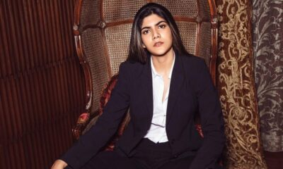 Ananya Birla Labels The Italian-American Dining Scopa Italian Roots As 'Very Racist' After It Threw Her Family Out Of The Premises (View Posts)