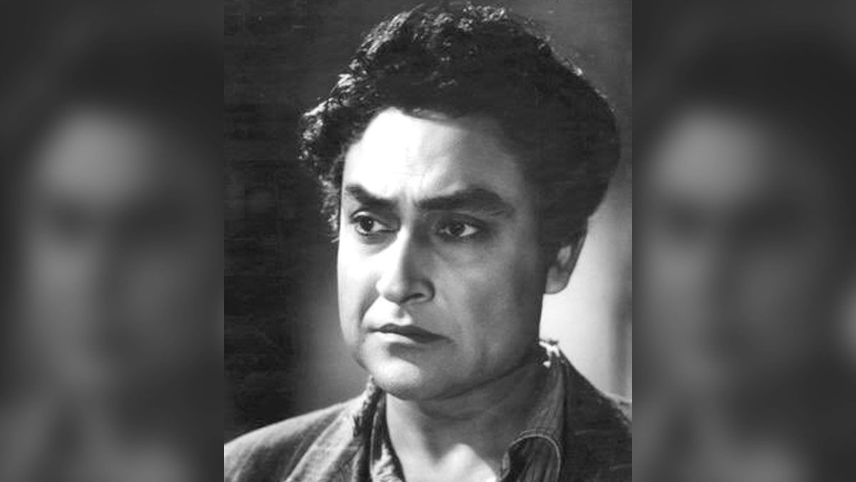 Ashok Kumar Birth Anniversary: Here's Why The Legendary Actor Stopped Celebrating His Birthday Since 1987