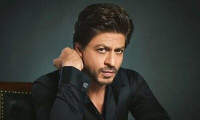 Ask SRK: Shah Rukh Khan's Recommendation To His Fans For His Birthday Is 'Iss Baar Ka Pyaar Thoda Door Se Yaar'