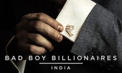 Bad Boy Billionaires: Sahara Group Issue Statement Demanding a Ban on Netfix's Controversial Docu-Series