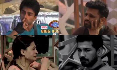 Bigg Boss 14 October 23 Episode: Nishant Singh Malkhani Gets Dethroned, Pavitra Punia Calls Rahul Vaidya 'Neech' – 5 Highlights of BB 14