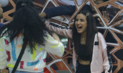 Bigg Boss 14 October 27 Episode: Nikki Has No Feelings For Jaan, Jasmin Has A Meltdown - 5 Highlights of BB 14