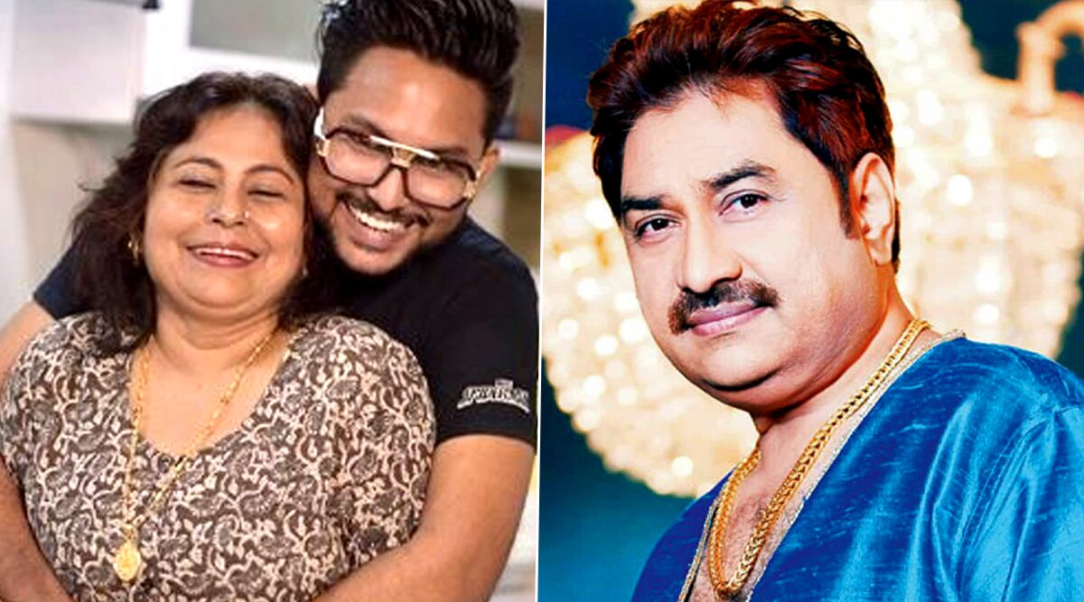 Bigg Boss 14's Jaan Kumar Sanu: My Parents Separated When My Mother Was Six Months Pregnant with Me