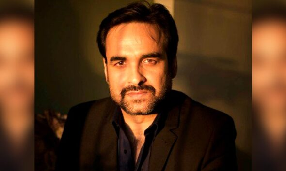 Bihar Election 2020: Pankaj Tripathi Talks About Safety Measures Against Coronavirus At Polling Booths Ahead Of The State's Assembly Elections