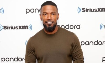 Day Shift: Jamie Foxx to Hunt Vampires In Upcoming Netflix Film With John Wick Director Chad Stahelski as Producer