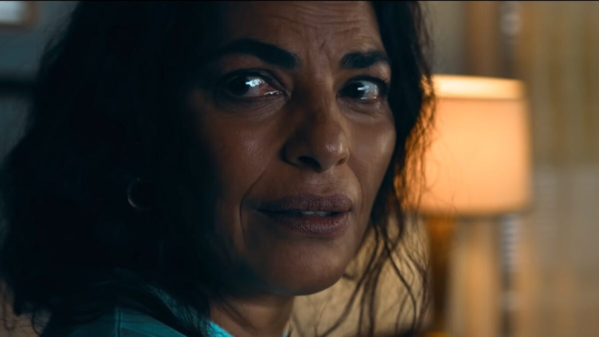Evil Eye Movie Review: Priyanka Chopra-Produced Horror Film Gets Mixed Reactions From the Critics
