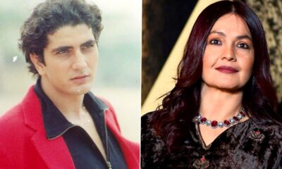 Faraaz Khan Is Battling For Life In ICU, Pooja Bhatt Requests Fans To Contribute To The Fundraiser
