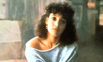 Flashdance TV Adaptation in Works at Paramount+; Jennifer Beals' 1983 Film Getting a Reboot
