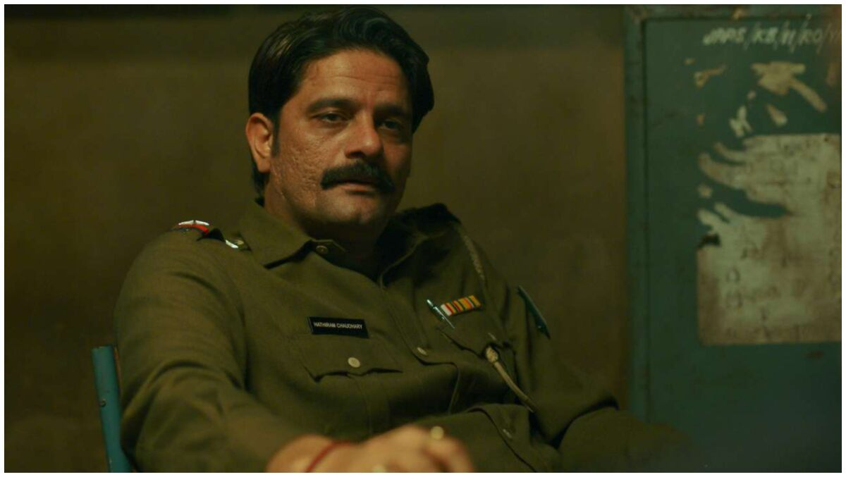 Jaideep Ahlawat: You Have to Grow as an Actor and Give Something New to the Audience