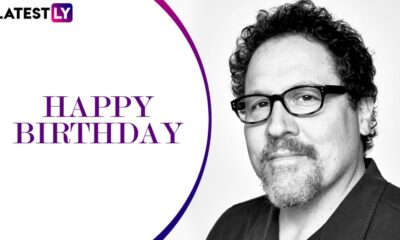 Jon Favreau Birthday Special: From The Replacements to Chef - Naming Best Roles of His Career So Far