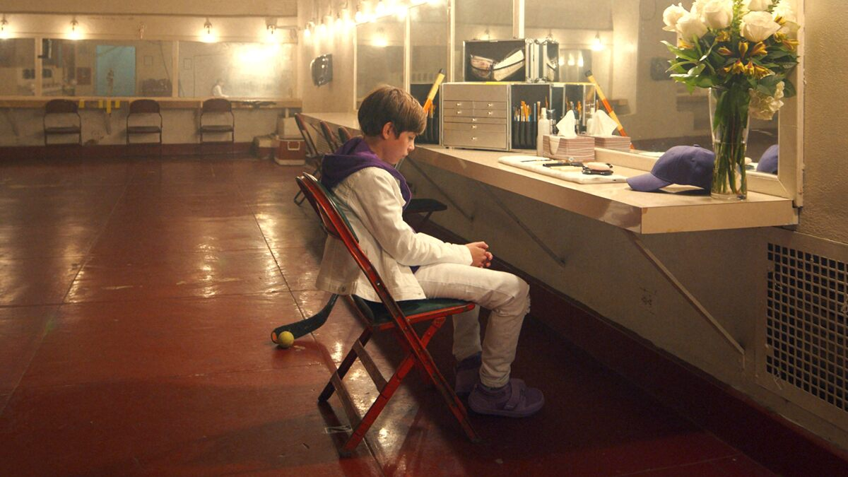 Lonely Music Video: Justin Bieber's Song Feature Jacob Tremblay Playing Baby Hitmaker's Younger Version - WATCH