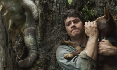 Love and Monsters Movie Review: Critics are Praising Dylan O'Brien's Creature Feature