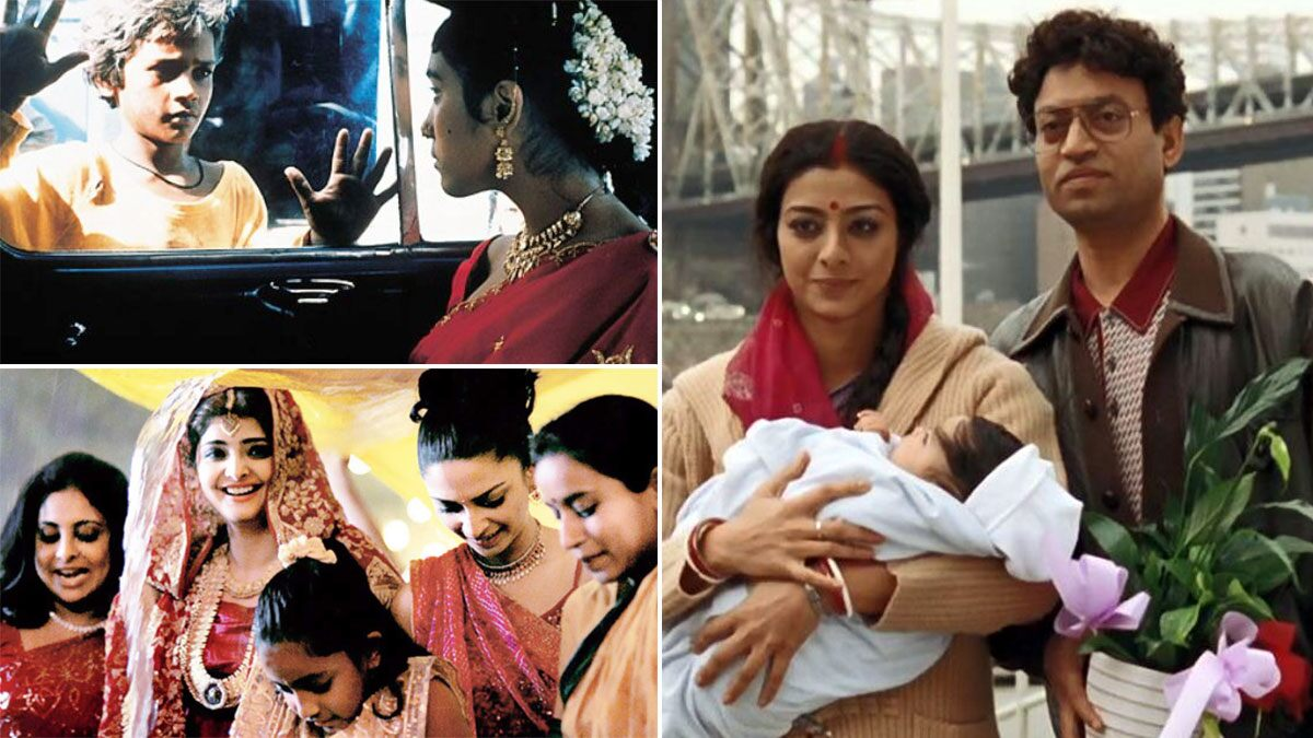 Mira Nair Birthday Special: Five Best Movies Of The Filmmaker And Where To Watch Them