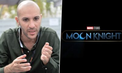 Moon Knight: Marvel Studios Ropes In Mohamed Diab to Direct Oscar Isaac's Disney+ Hotstar Series