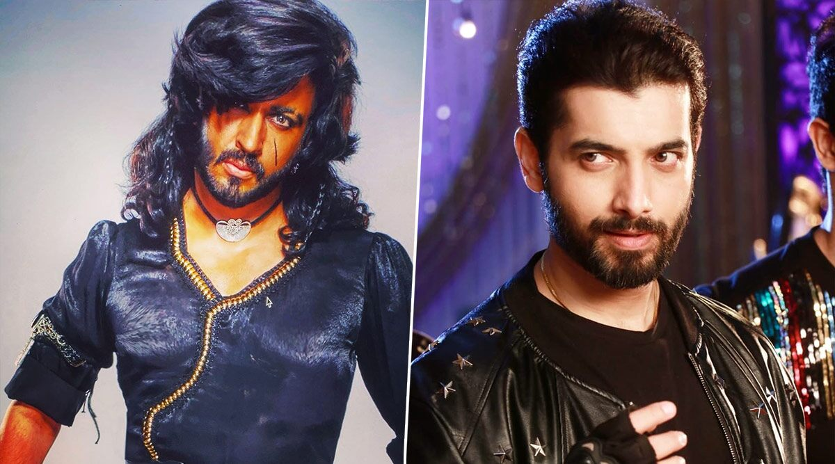Naagin 5: Dheeraj Dhoopar To Temporarily Replace Sharad Malhotra?