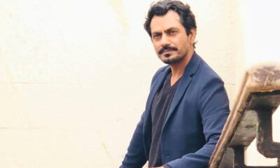 Nawazuddin Siddiqui, Family Members Get Interim Relief From Allahabad High Court Against Arrest in Alleged Child Abuse Case
