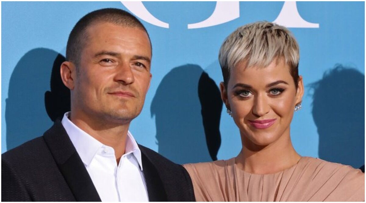 Orlando Bloom Answers Who Baby Girl Daisy Resembles the Most Between Him and Mom Katy Perry