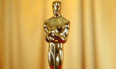 Oscars 2021: Academy Awards Updated Eligibility Rules to Allow Drive-in Screenings