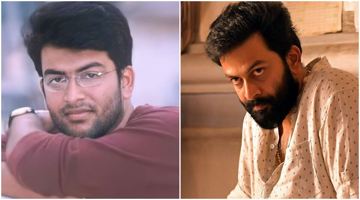 Prithviraj Sukumaran Birthday: From Nandanam to Ayyappanum Koshiyum, 8 Times When This Malayalam Actor Underwent Transformation For Movies!