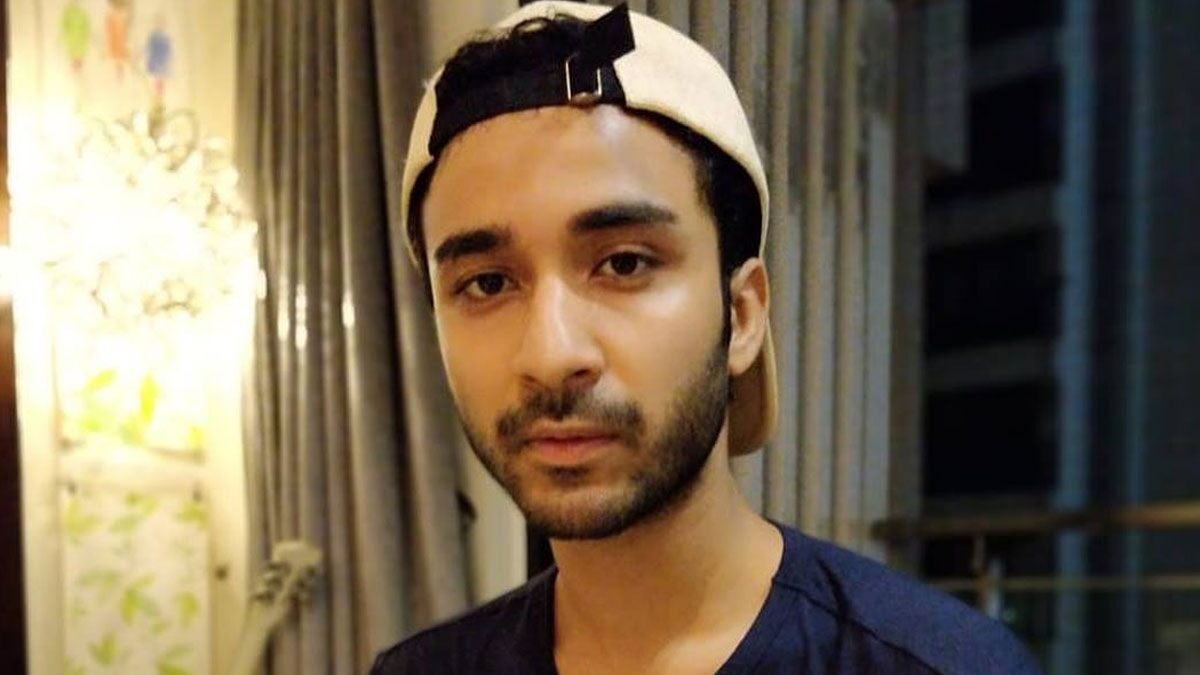 Raghav Juyal: Dance Is There in Acting Too, As You Are Playing Around with Emotions