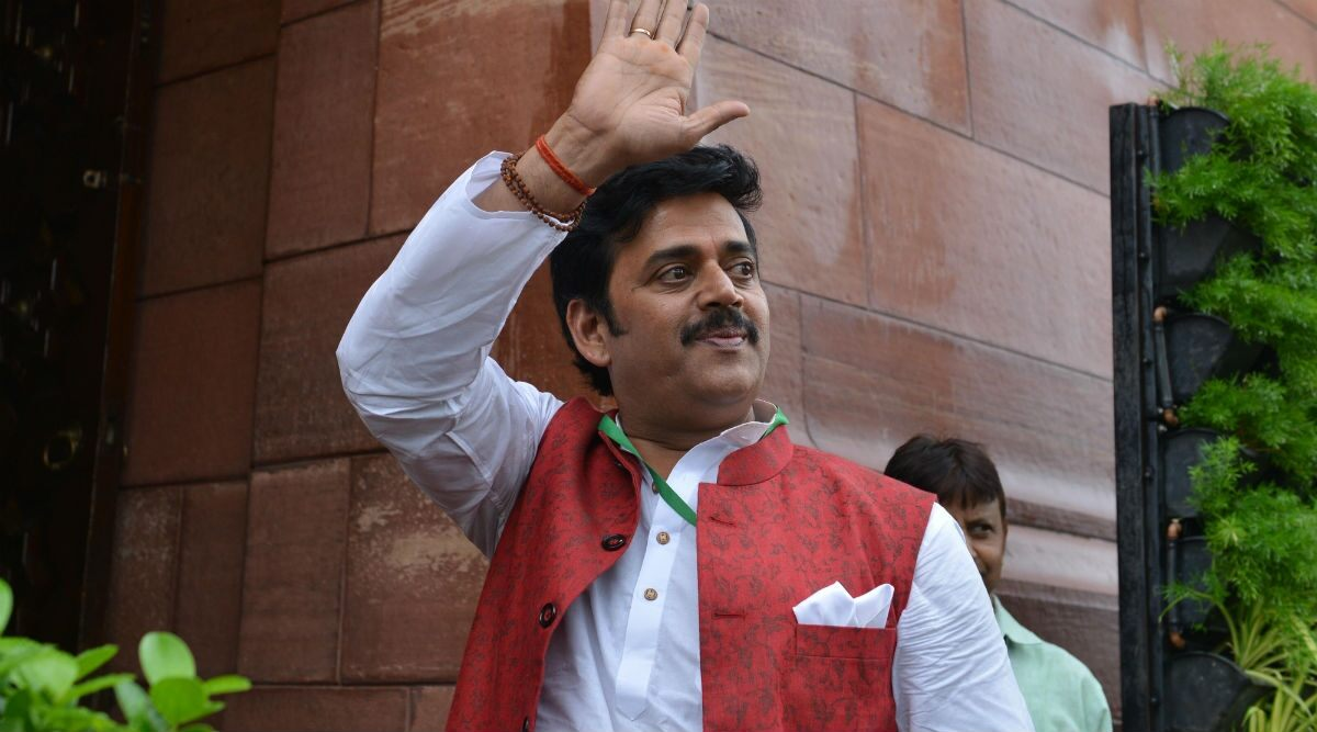 Ravi Kishan To Raise Issue of 'Vulgarity' In Bhojpuri Songs in Parliament And Demand Stringent Action Against It