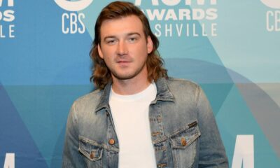 SNL Drops Morgan Wallen Performance After Country Singer Was Spotted Partying Maskless in His Recent TikTok Video