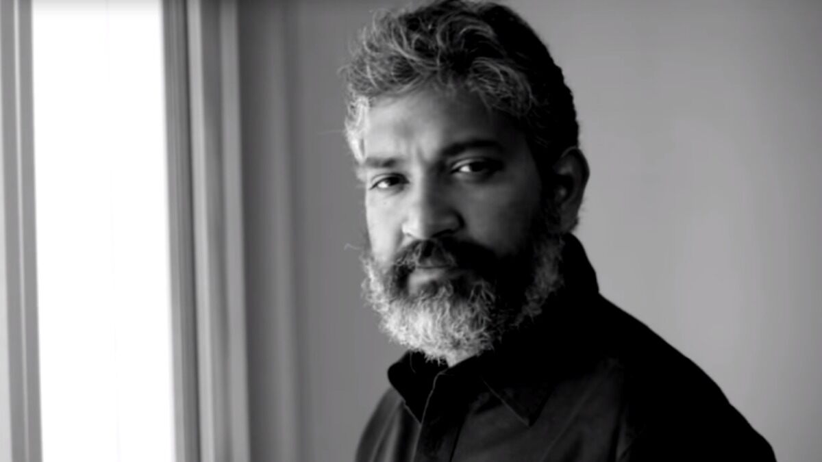 SS Rajamouli Birthday: Revisiting The Best Moments From The Director's Epic Fantasy Drama Baahubali