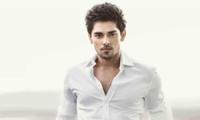 Saath Nibhaana Saathiya 2: Did You Know Lead Actor Harsh Nagar Has Been Taking Gujarati Lessons From His Wife For His Role of Anant?