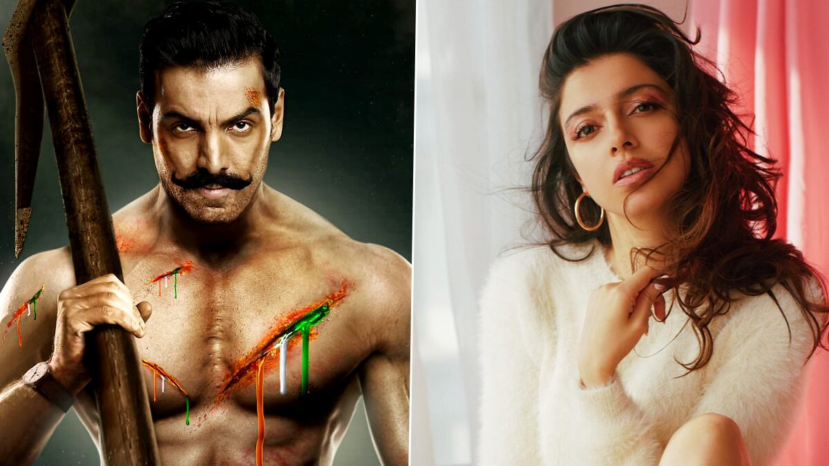 Satyameva Jayate 2: Shooting of John Abraham and Divya Khosla Kumar Starrer Kicks Off in Lucknow!