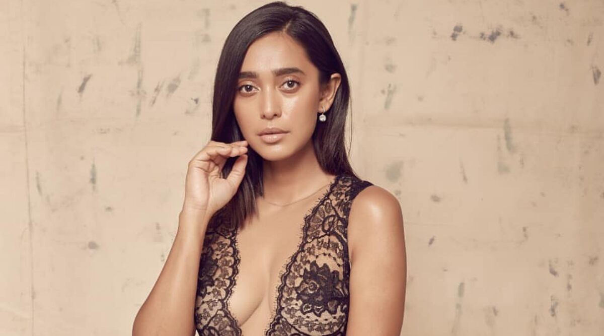 Sayani Gupta Birthday: 3 Movies of the Actress That Should Be on Your Bucket List