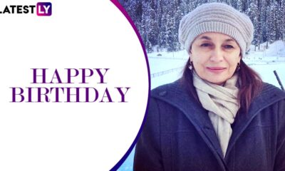 Soni Razdan Birthday: 5 Times Alia Bhatt's Mother Has Not Minced Words and Dropped Truth Bombs