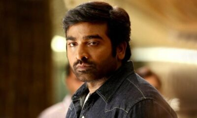 Sri Lankan Man Apologises for Issuing Rape Threats to Vijay Sethupathi's Daughter After Police Lodges FIR in India