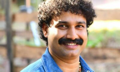 Surendra Bantwal, Tulu Actor and Rowdy-Sheeter, Reportedly Murdered Over Financial Issues