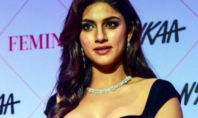 Sushant Singh Rajput's Drive Co-Star Sapna Pabbi Reacts to Media Reports That Say She Went Missing After NCB Summon
