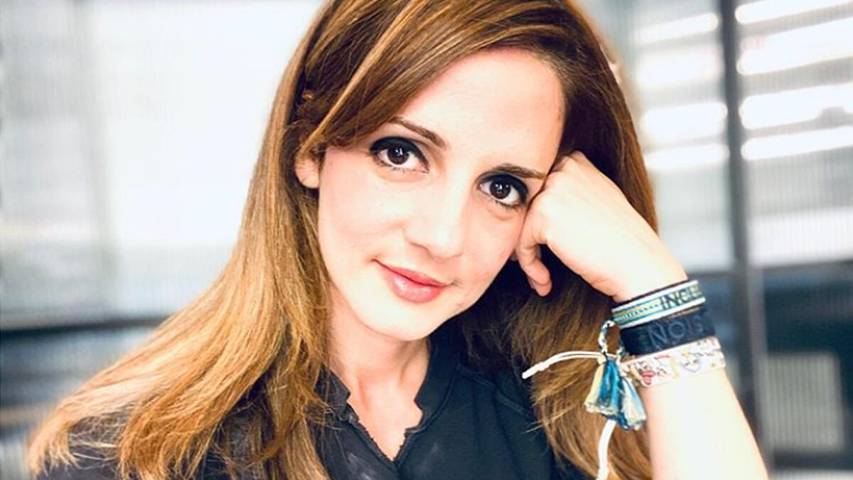 Sussanne Khan's Instagram Account Gets Hacked And It All Started With A Mail She Wasn't Supposed To Click