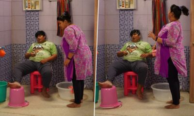Taarak Mehta Ka Ooltah Chashmah Episode Update: Goli Disappears In The Middle Of The Lockdown