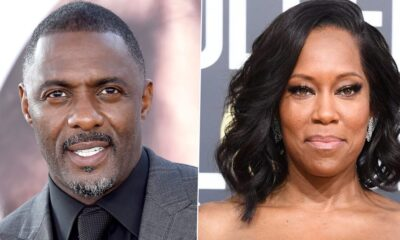 The Harder They Fall: Idris Elba, Regina King's Netflix Film Production Halted as a Crew Member Tests COVID-19 Positive
