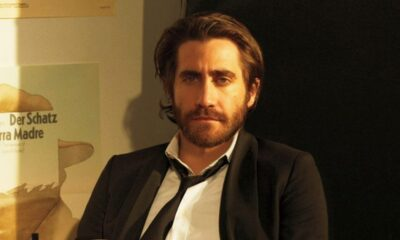 The Son: Jake Gyllenhaal Reuniting with Denis Villeneuve for HBO Series with Westworld Creators Jonathan Nolan, Lisa Joy As the Producer