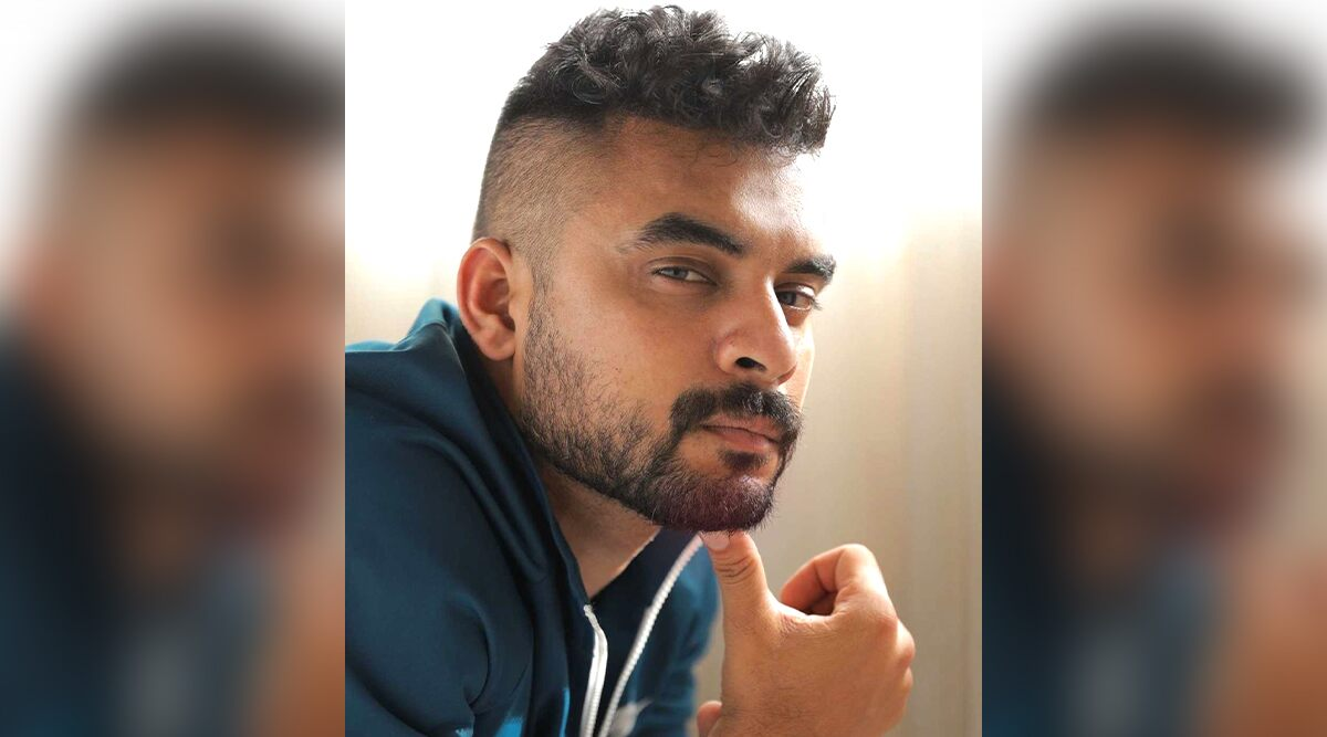Tovino Thomas Gets Injured On The Sets Of Kala, Malayalam Actor Admitted To The ICU: Reports