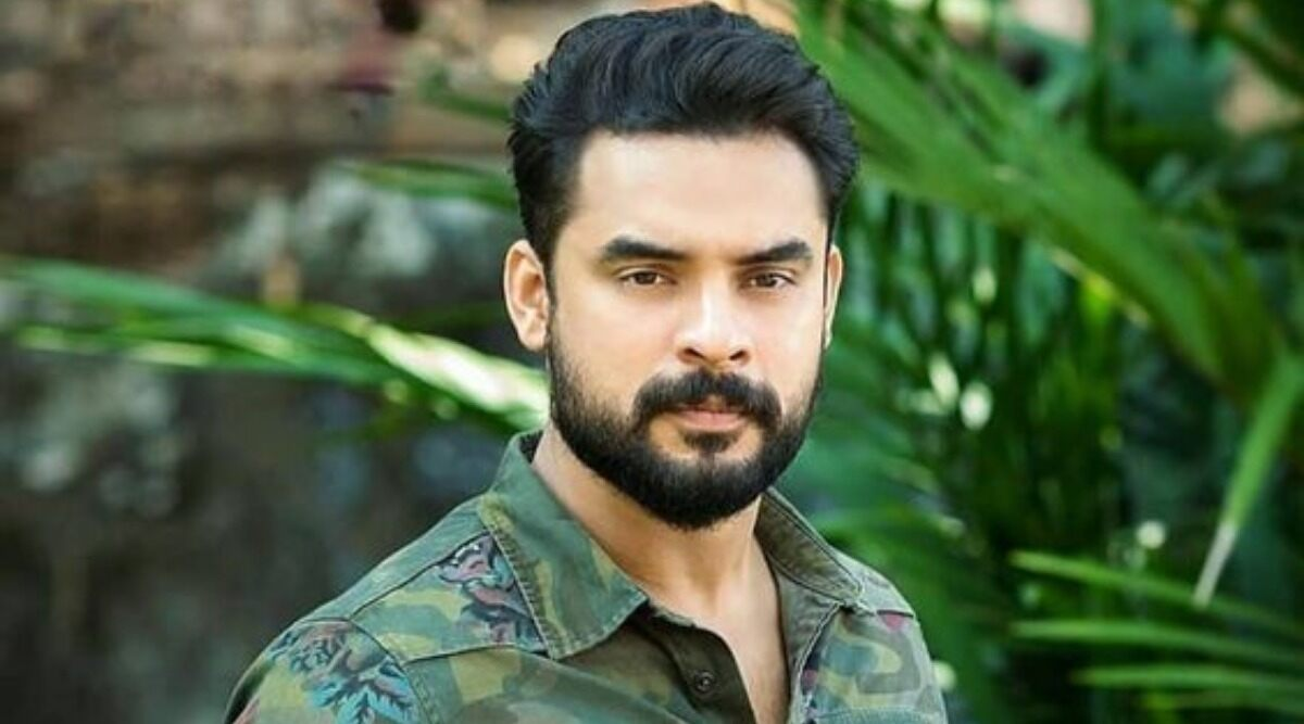 Tovino Thomas Health Update: Malayalam Actor Kept Under Observation, Requires Three Weeks Rest