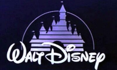 Walt Disney Announces Strategic Reorganisation of Its Media to Focus on Streaming During COVID-19 Pandemic