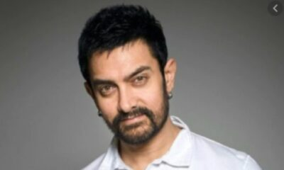 Aamir Khan Gets Relief As Chhattisgarh High Court Dismisses Petition Against His 'Growing Intolerance' Comment