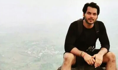 Akshat Utkarsh Death Investigation: Mumbai Police Registers FIR Under Sections '302' & '34' For Murder After Initial Reports Suggested Suicide