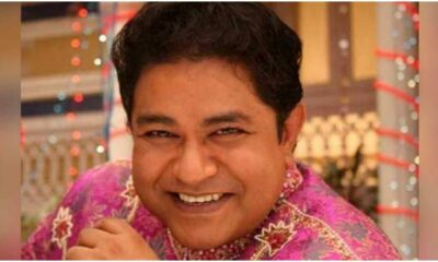 Ashiesh Roy Dies At 55: Manoj Bajpayee, Ashoke Pandit, Jayati Bhatia And Others Offer Condolences