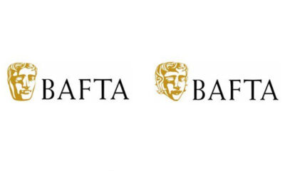 BAFTA Launches Initiative That Will Identify and Nurture Up to Five Talents Working in Film, Games, or Television in India