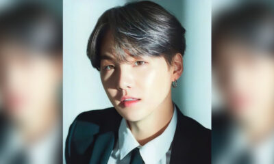 BTS Star Suga Undergoes Shoulder Surgery and Takes A Break, Will Not Attend 'BE' Promotional Activities (Read Statement)