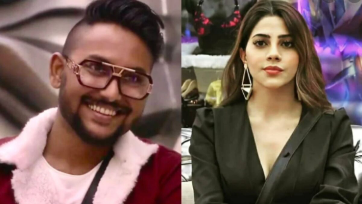 Bigg Boss 14: Jaan Kumar Sanu Is Not Interested in Being Friends With Nikki Tamboli After the Show (LatestLY Exclusive)