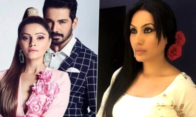 Bigg Boss 14: Kamya Punjabi Advices Abhinav Shukla to Let Rubina Dilaik Be Herself and 'Stop Spoiling Her Game' (View Tweet)